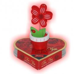 Darček pre zaľúbených