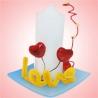 Valentínske LOVE