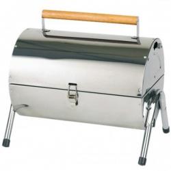 Americký barbecue gril