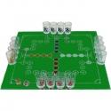 Futbalové človeče nehnevaj sa a vypi si