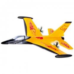 Lietadlo na diaľkové ovládanie DRAGON