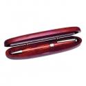 Drevené pero v darčekovej krabičke
