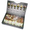 Kazeta s kvitnúcimi čajmi 30 kusov