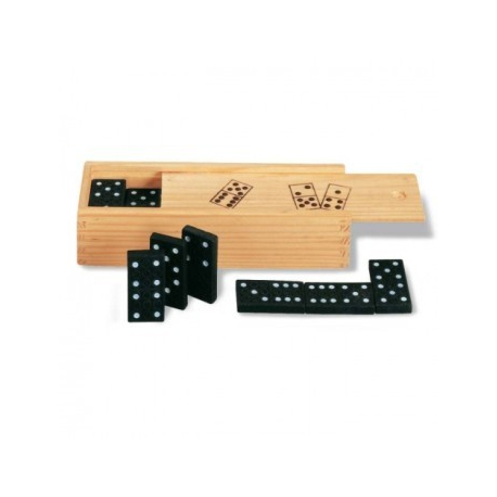 Domino hra 28 kusov
