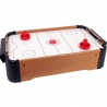 Mini Air Hockey - skvelá hra pre chlapcov aj chlapov