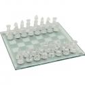 Sklenené šachy