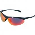Značkové slnečné okuliare Schwarzwolf s 5 vymeniteľnými sklami