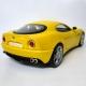 Alfa 8C Competizione model Bburago
