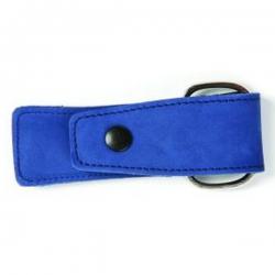 Manikúra Solingen modrá - darček vhodný pre ženu