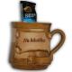 Keramický hrnček na kávu