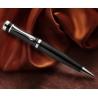 Darčekové pero Charles Dickens