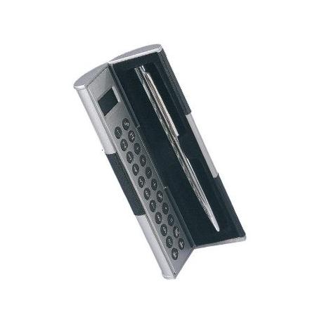 Kalkulačka s perom