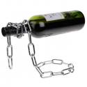 Reťazový stojan na víno