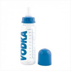 Detská fľaša VODKA