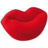 Vankúšik KISS ME