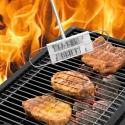 Párty označovač na mäso