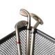 Perá golfové palice v darčekovom balení