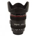 Objektív - hrnček pre každého fotografa