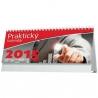 Praktický daňový kalendár 2015