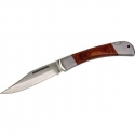 Zatvárací nôž Schwarzwolf Jaguar