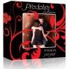 Erotická hra pre páry - Predohra