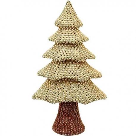 Ligotavý stromček 32 cm
