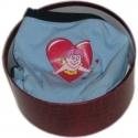 Páske boxerky v darčekovom balení