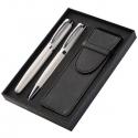 Značkové darčekové pero a plniace pero Mark Twain