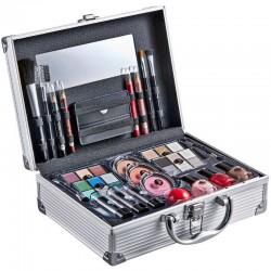 Make up kufrík pre ženy