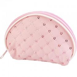 Peňaženka pre deti ružová
