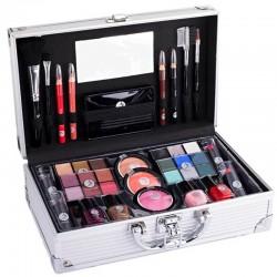 Kozmetický kufrík na make up