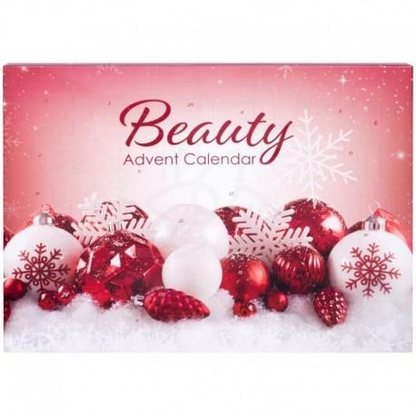 Adventný kalendár pre ženy a dievčatá