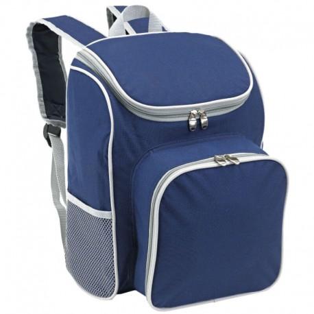 Piknikový batoh pre dvoch