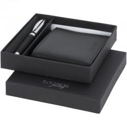 Súprava LUXE pero peňaženka