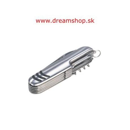 cd658be78ce6 https   www.dreamshop.sk  1.0 weekly https   www.dreamshop.sk  0.1 ...