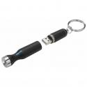 Laserové ukazovátko USB kľúč 2 GB