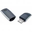 USB kľúč 1GB - laserové ukazovátko