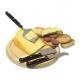 Sada na servírovanie syra