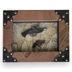 Imitácia historickej zbrane - darček na chatu, pre poľovníkov