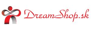 DreamShop.sk